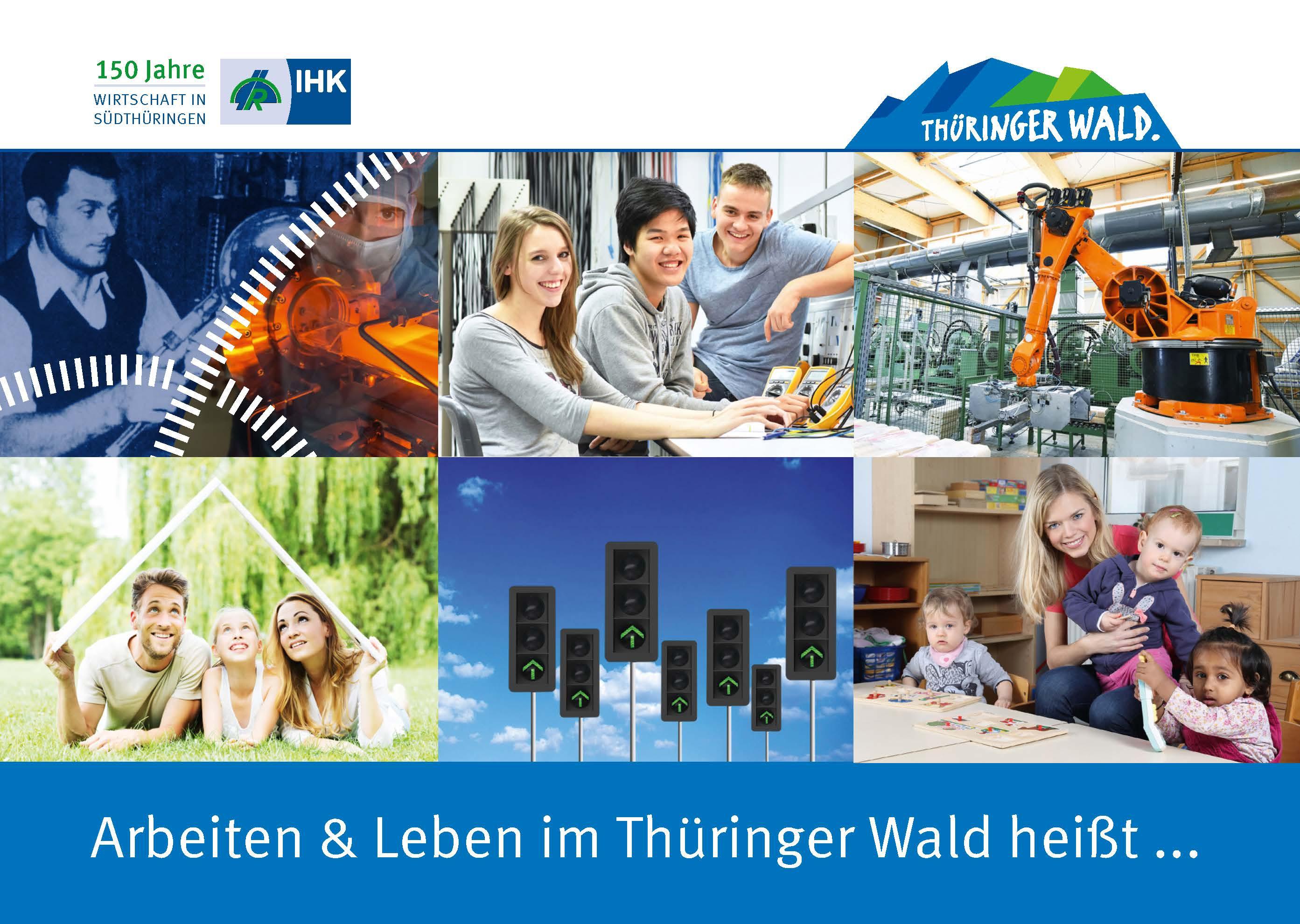 FOTW10433Postkarten_Arbeiten-im-TW_Seite_01