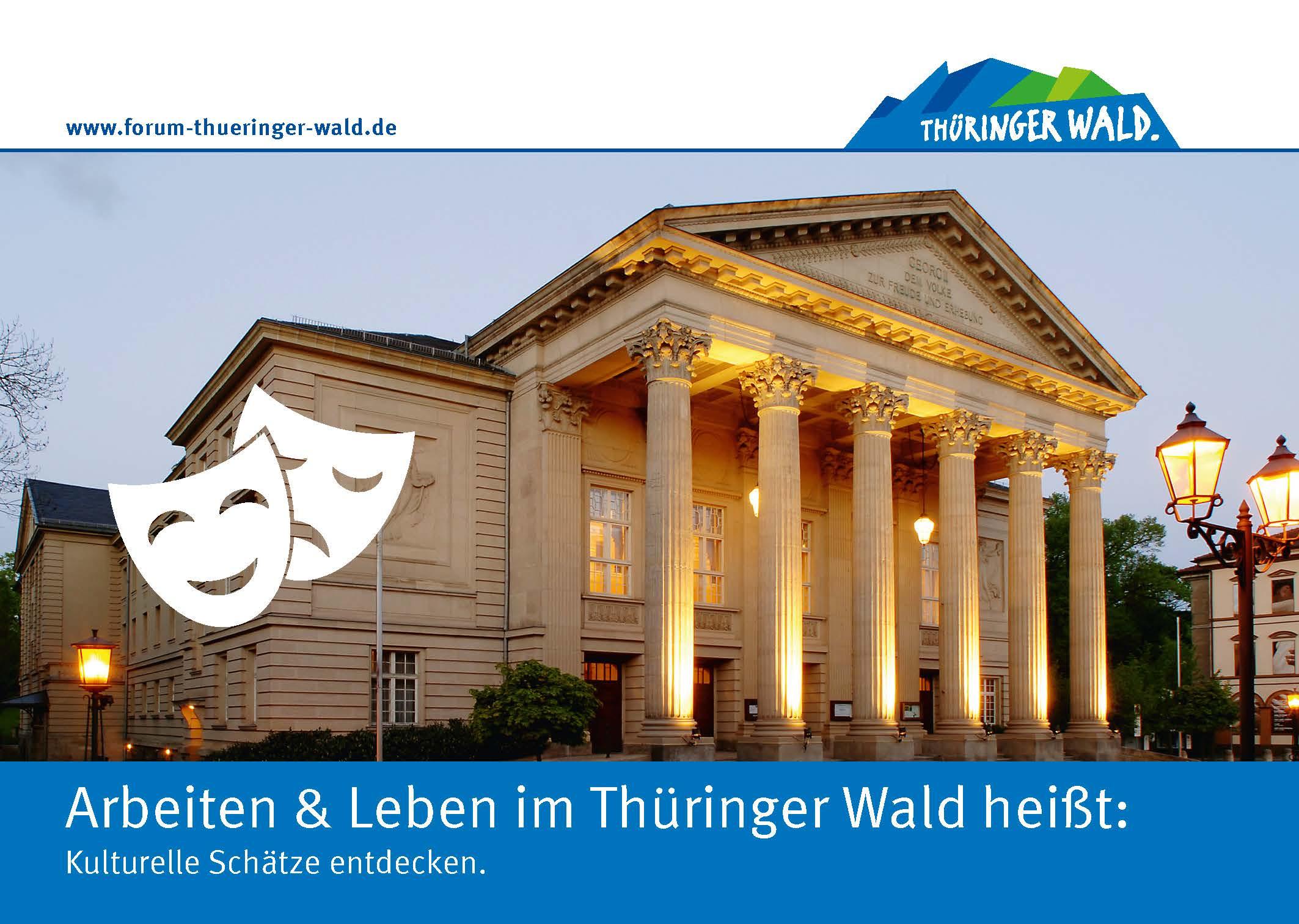 FOTW10433Postkarten_Arbeiten-im-TW_Seite_21