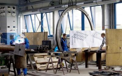 Metallbau Beck GmbH & Co. KG