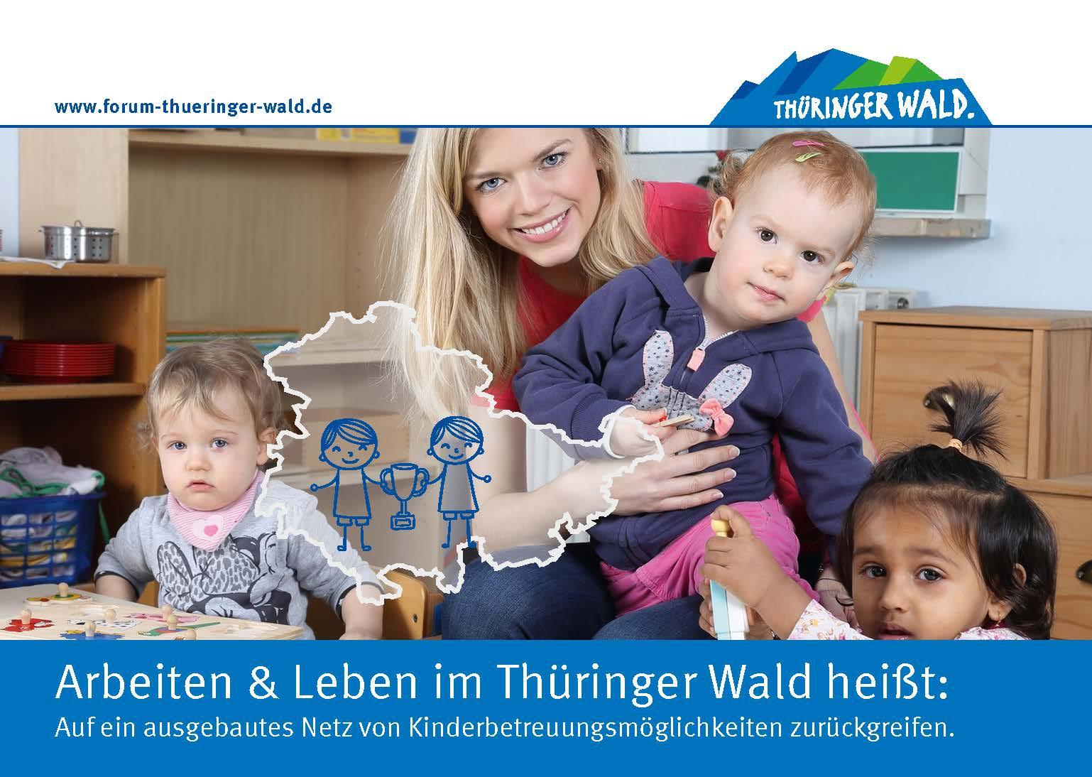 FOTW10433Postkarten_Arbeiten-im-TW_Seite_17