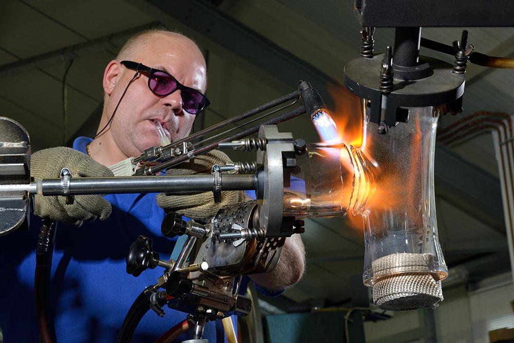 NORMAG Labor und Prozesstechnik GmbH